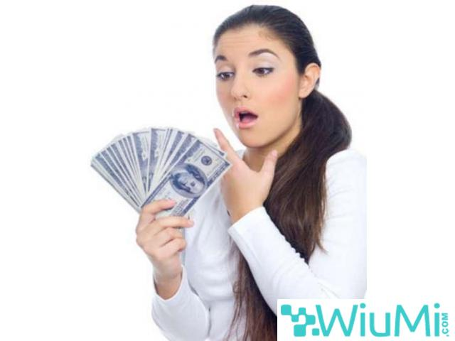 Apply For Personal Loan To Suit All Financial Needs with Hassle-Free - 1/1