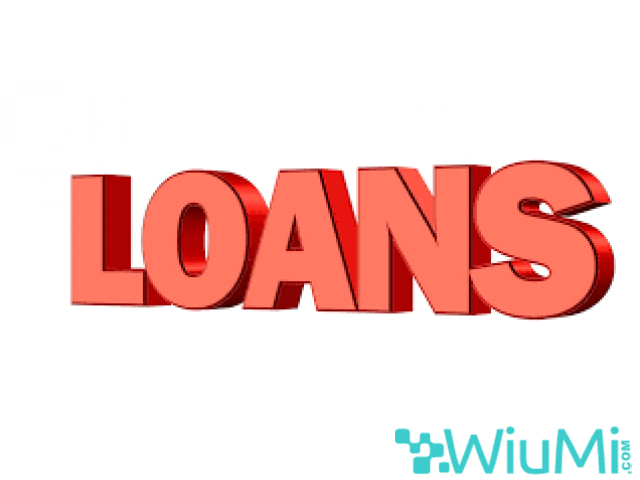 BUSINESS LOAN FROM $50,000,00 TO $500,000,00 KINDLY APPLY NOW - 1/1
