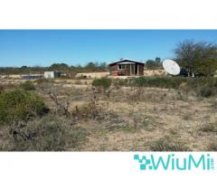 LA POBLA DEL DUC €39,999 Building plot for sale