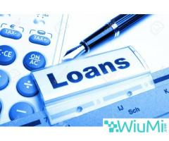 LOAN(FUND)FOR EXPAT AND NON