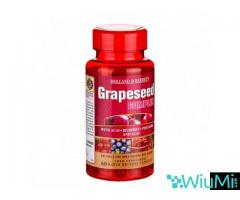 Buy Grape Seed Extract Online in Spain