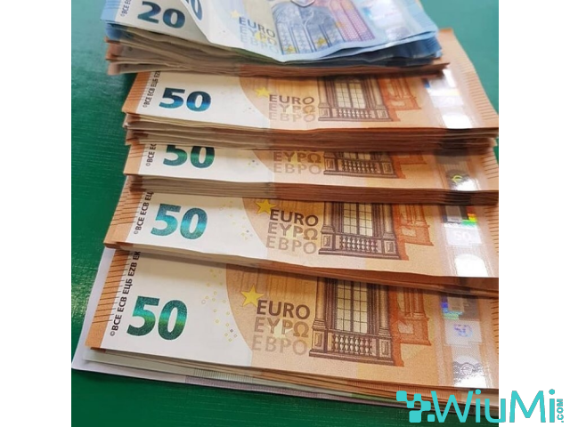 BUY QUALITY UNDETECTED COUNTERFEIT MONEY, DOLLARS, EUROS - 2/2