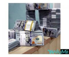 Buy  high quality Quality COUNTERFEIT MONEY 2019