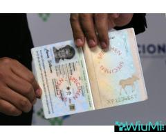 Buy Passport, Driving License,ID Cards, visa cards High School/University Certificates Bank Notes