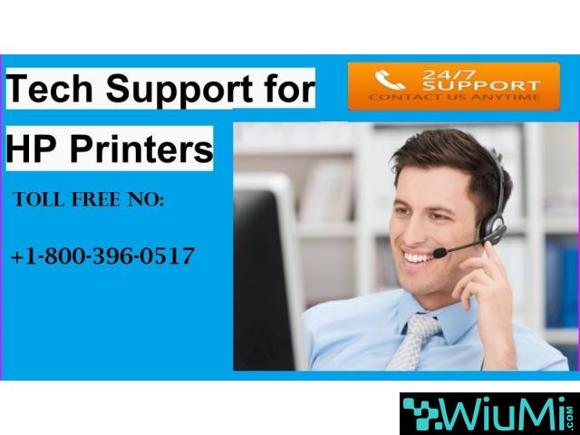 contact hp product expert - HP Printers Support - 1/1