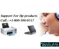 Contact Hp support | Contact Hp Toll Free 1-800-396-0517