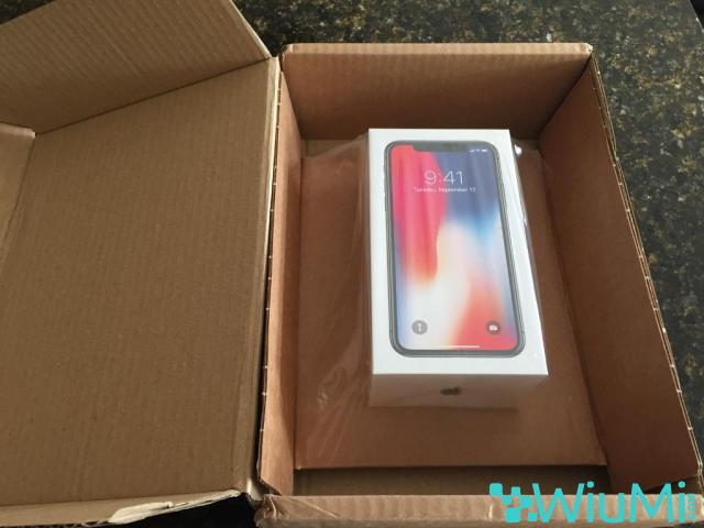 Unlock iphone,XS MAX,XR for sell...inbox me for price - 1/1