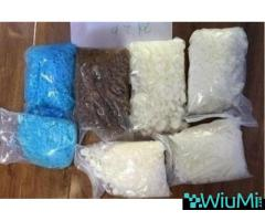 ALPRAZOLAM POWDER AVAILABLE FOR SALE INFO AT +1(978)225-0960 - Image 2/2