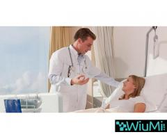 Urologist In Hyderabad | Specialist In  Urology Clinic | Neuro Urology Clinic Hyderabad - Image 2/5