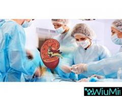 Urologist In Hyderabad | Specialist In  Urology Clinic | Neuro Urology Clinic Hyderabad - Image 4/5