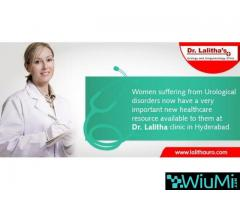 Urinary Incontinence In Women Hyderabad | Urology Specialist In Hyderabad - Image 3/5