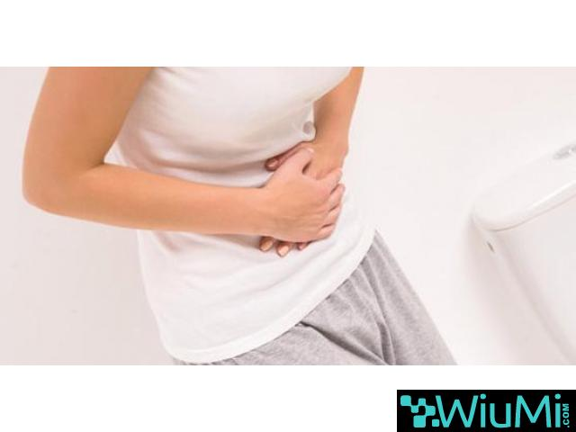 Urinary Incontinence In Women Hyderabad | Urology Specialist In Hyderabad - 4/5