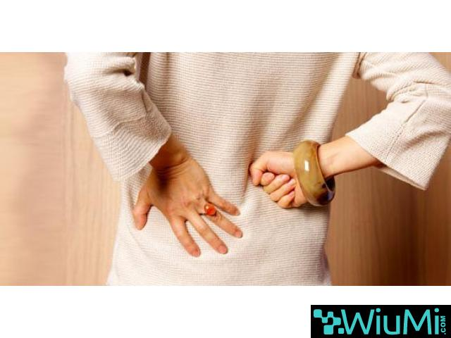 Urinary Incontinence In Women Hyderabad | Urology Specialist In Hyderabad - 5/5