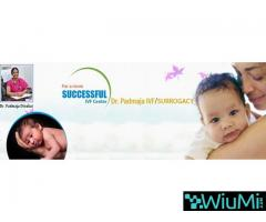 Surrogacy Centre In Delhi | Surrogacy Centre In Lucknow | Surrogacy Centre In Coimbattore