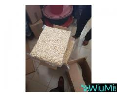 Quality Processed Cashew Kernel for sale ( whatsApp# +255745590659)