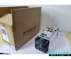 For sale in wholesale Bitmain Antminer S9 X3 A9 D3 L3+/ GTX 1080ti,1080,RX580,RX480