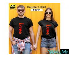 Online Shopping For T-shirts and Mobile Covers-Beyoung - Image 3/5