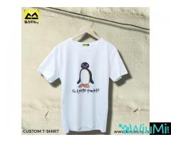 Online Shopping For T-shirts and Mobile Covers-Beyoung - Image 5/5