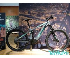 2019 Specialized Men's Turbo Levo Comp Carbon - Image 3/4
