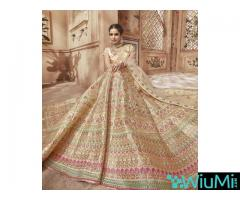 Amazing Collection Of Bollywood Lehengas At Best Prices