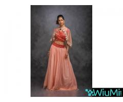 Best Offers On Ready Made Lehenga Cholis At Mirraw - Image 2/3