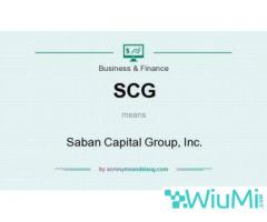 Fund your business Project via our genuine BG/SBLC