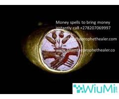 MAGIC MONEY DRAWING KING TO BOOST FINANCIAL LUCK CALL ADAM +27820706997 - Image 3/4