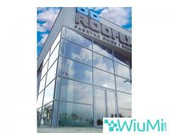 roofex- windows, doors production - Image 1/3