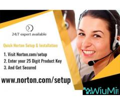 Easy Steps To Download , Install and Activate Norton Antivirus Setup