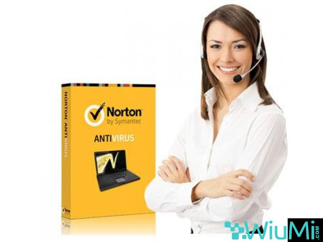 Easy Steps To Download , Install and Activate Norton Antivirus Setup - 4/4