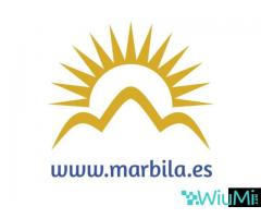 HOUSE FOR SALE IN MARBELLA, PROPERTY FOR SALE IN MARBELLA - Image 4/5