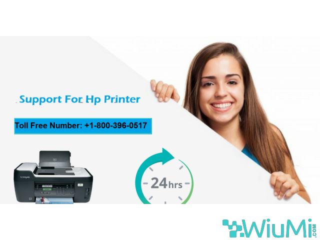 Contact US - HP Printers Support - 1/1