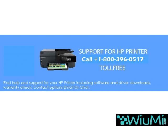 HP OfficeJet Pro 9000 series All-in-One Printer - 1/1