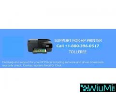 HP OfficeJet Pro 9000 series All-in-One Printer
