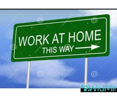 Online Work from Home-Hiring Now - Image 1/3