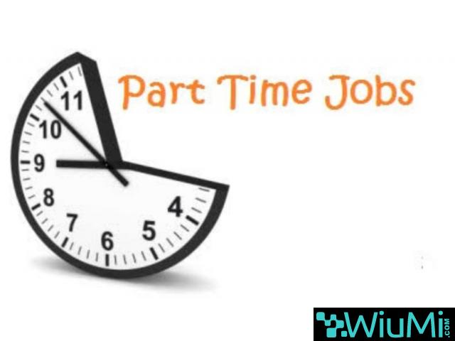 Online Work from Home-Hiring Now - 2/3