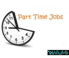 Online Work from Home-Hiring Now - Image 2/3