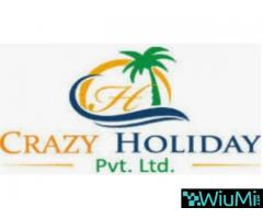 Internet Marketing Jobs For Fresher/Working Tourism Company - Image 1/2