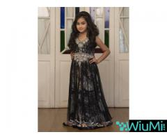 Buy Kaftan For Kids From Mirraw In Lowest Cost - Image 2/4