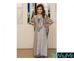 Buy Kaftan For Kids From Mirraw In Lowest Cost - Image 3/4
