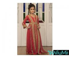 Buy Kaftan For Kids From Mirraw In Lowest Cost - Image 4/4