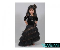 Get Party Wear Gowns For Girls From Mirraw At Best Prices