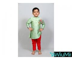 Shop Boys Clothing From Mirraw At Best Prices - Image 1/2