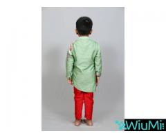Shop Boys Clothing From Mirraw At Best Prices - Image 2/2