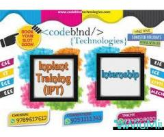 html web designing training in trichy