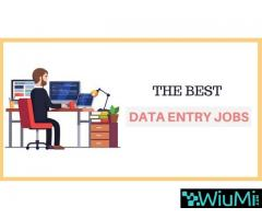 We are Hiring - Earn Rs.15000/- Per month - Simple Copy Paste Jobs- Sonu