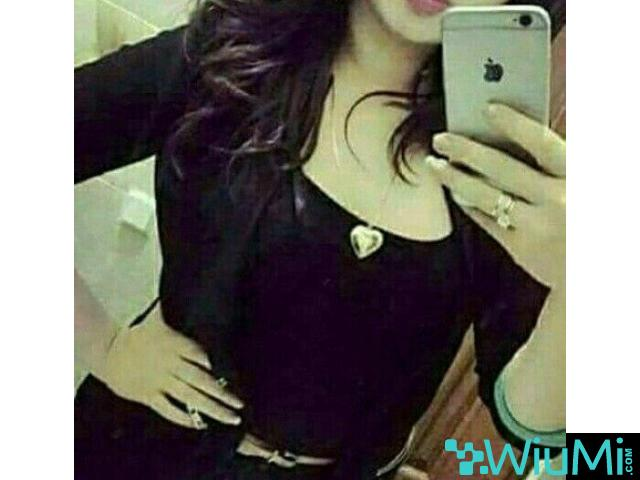 short 2000 night 8000 call girls in delhi call 9999485385 - 2/5