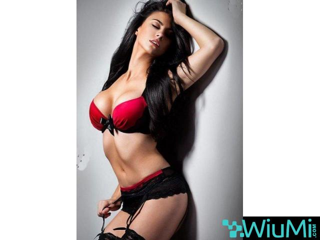 short 2000 night 8000 call girls in delhi call 9999485385 - 4/5