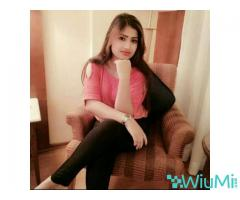 short 2000 night 8000 call girls in delhi call 9999485385 - Image 1/5