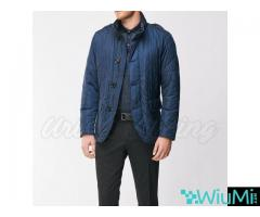 leather and textile jackets - Image 5/5